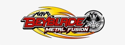 amazing Beyblade Wallpapers and backgrounds