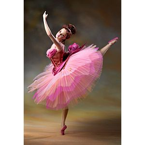 Balerina Wallpapers