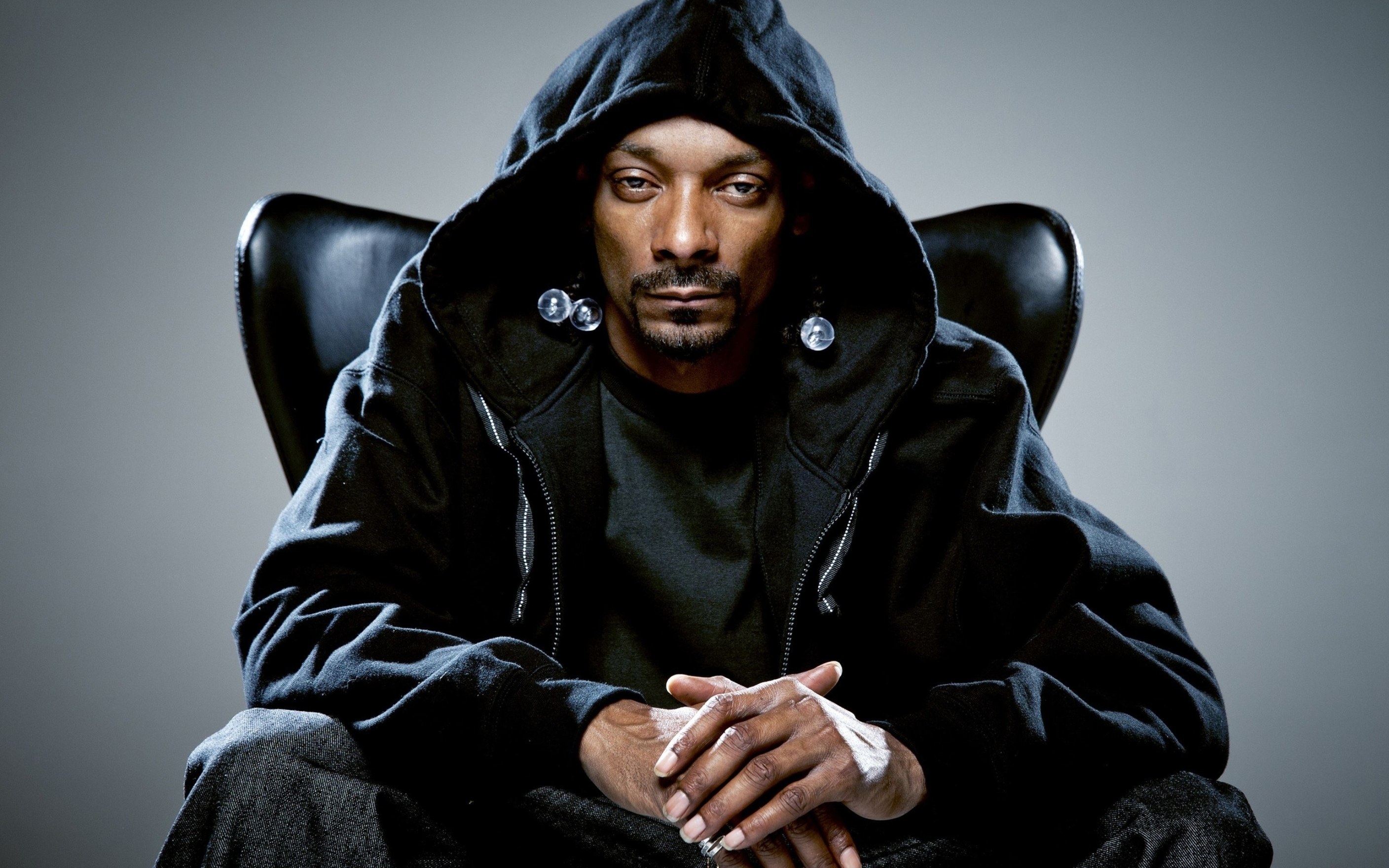 Snoop Dogg Who Am I Wallpaper