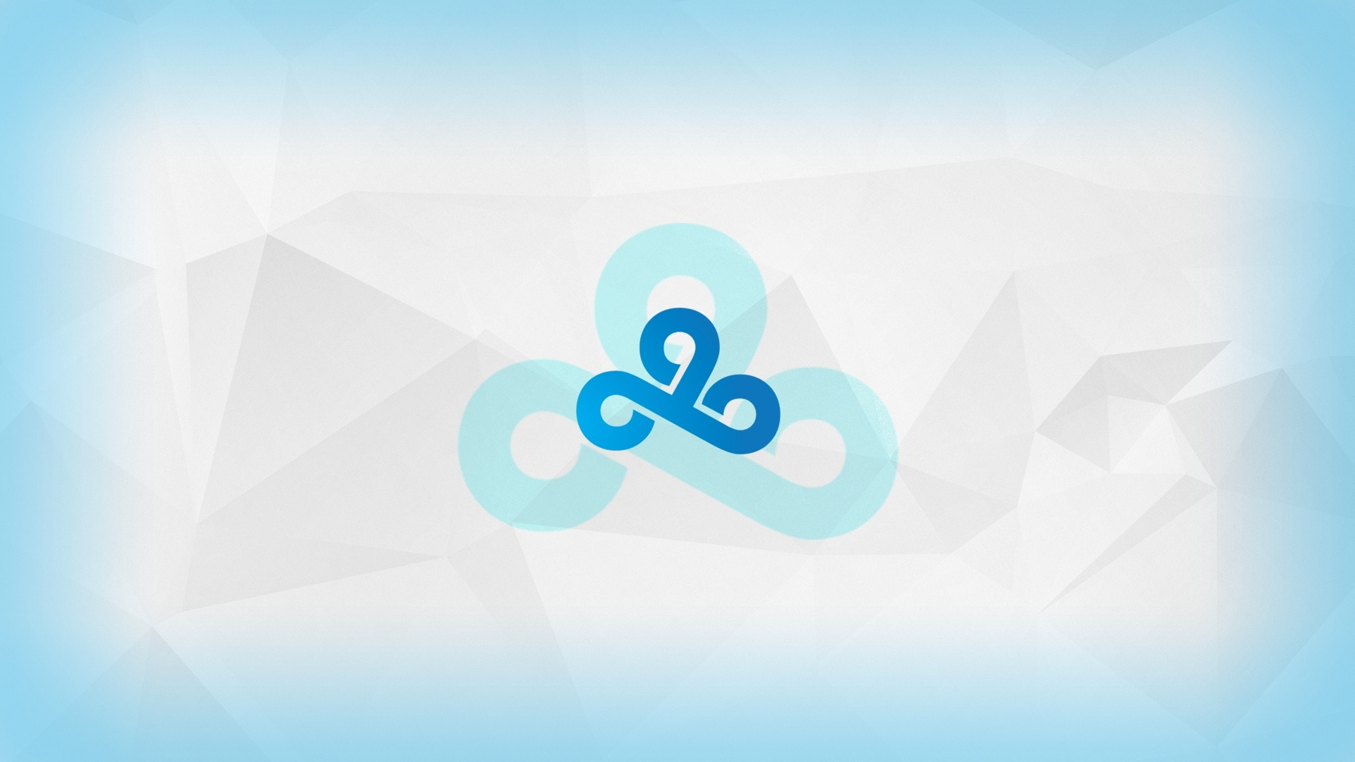 Cloud9 Backgrounds