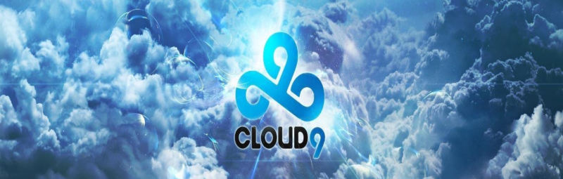 Cloud9 Themes