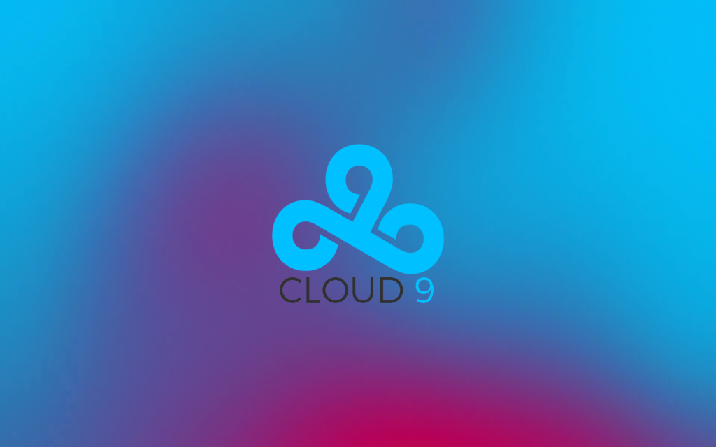 The Biggest Esports Organization So Far?! + Cloud9 HD Wallpapers!