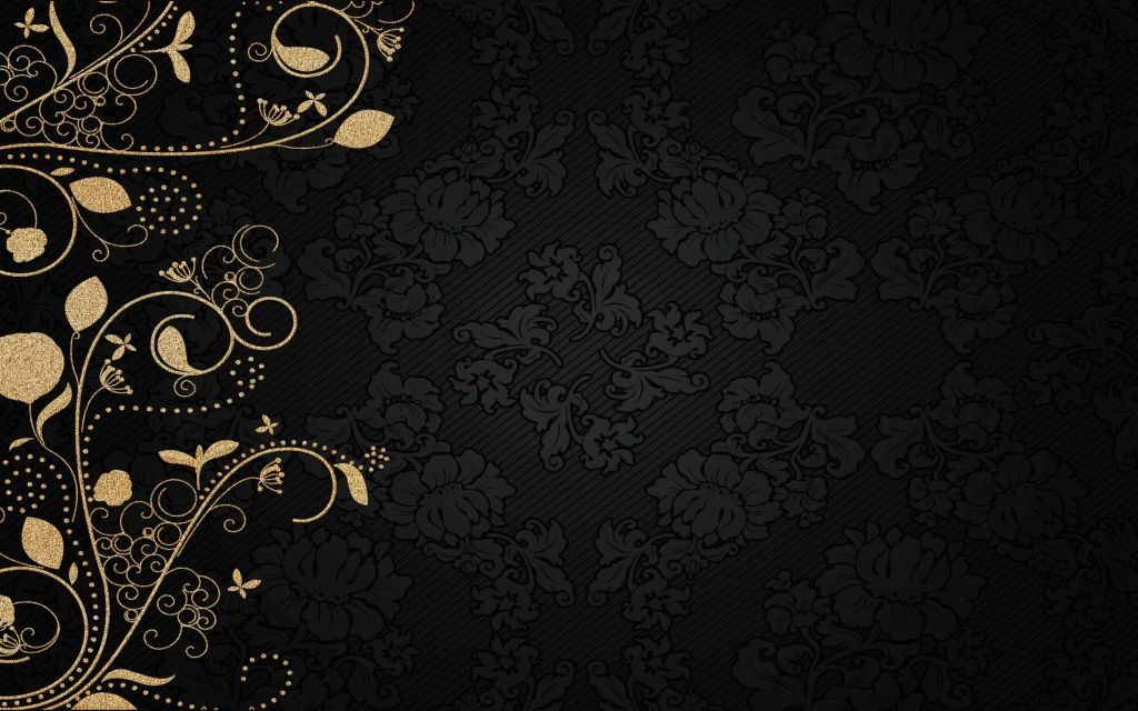 Damask HD Wallpapers & New Chrome Themes