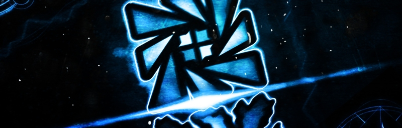 Geometry Dash Images