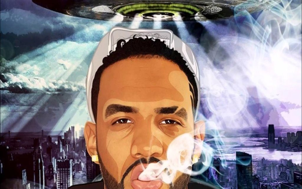 Joyner Lucas's Net Worth + HD Wallpapers!