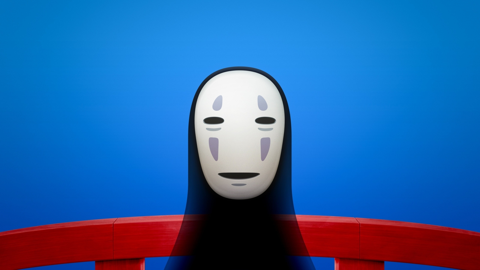 No Face Backgrounds