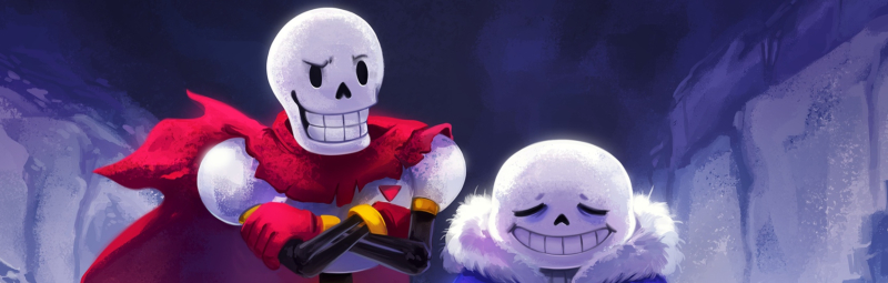 Undertale Pictures