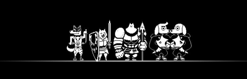 Undertale Themes