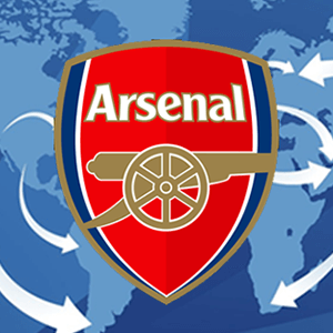 FC Arsenal Wallpapers