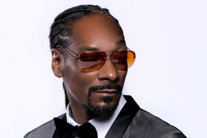Snoop Dogg Who Am I HD