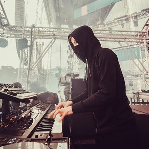 Darkside Alan Walker HD
