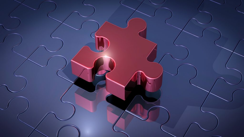 Jigsaw Puzzles HD Wallpapers + Fun Jigsaw Puzzles Facts!