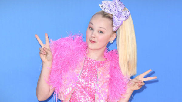 Jojo Siwa Wallpaper & Jojo HD Theme Jojo Siwa 2019 Wallpapers