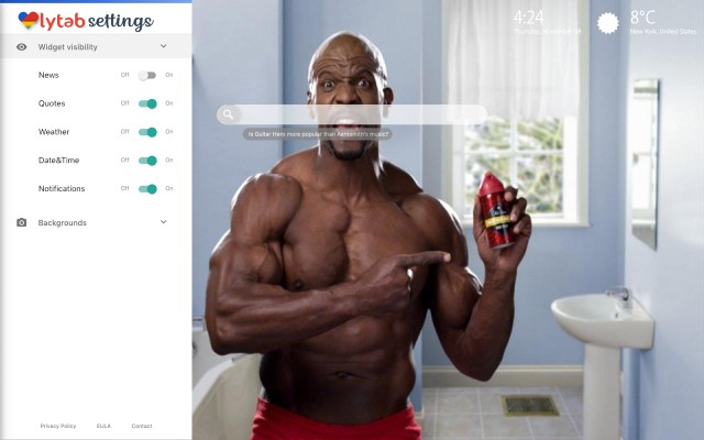 Old Spice Guy Wallpapers and backgrounds
