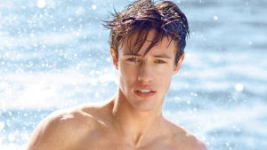 Cameron Dallas Wallpapers, Themes & Backgrounds HD
