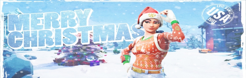 Nog Ops Fortnite Wallpaper