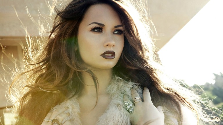 best Demi Lovato wallpapers