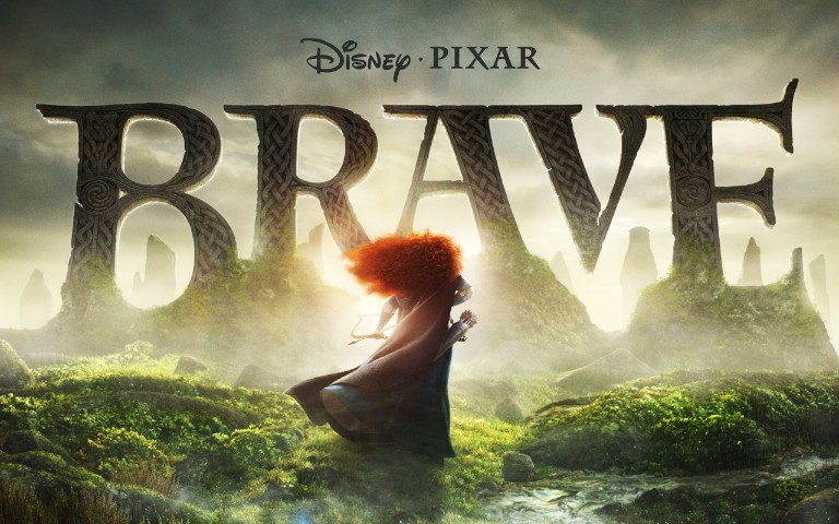 5 Things You Should Know About Brave