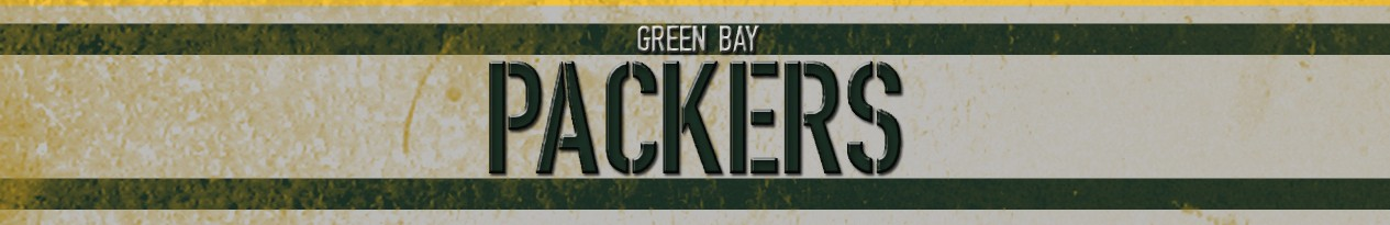 Amazing Jordy Nelson & Packers Wallpapers