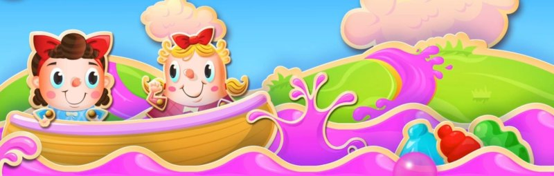 Candy Crush Images