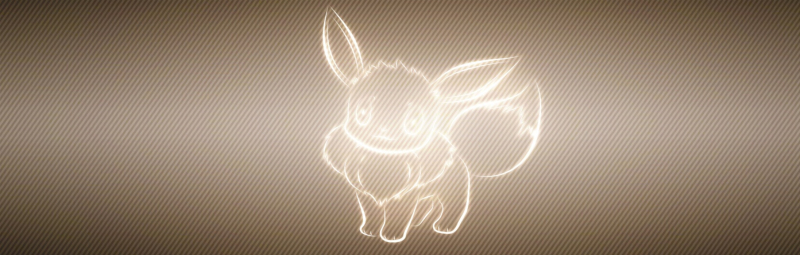 Eevee Pokemon Pictures