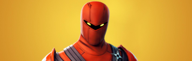 Hybrid Fortnite Images