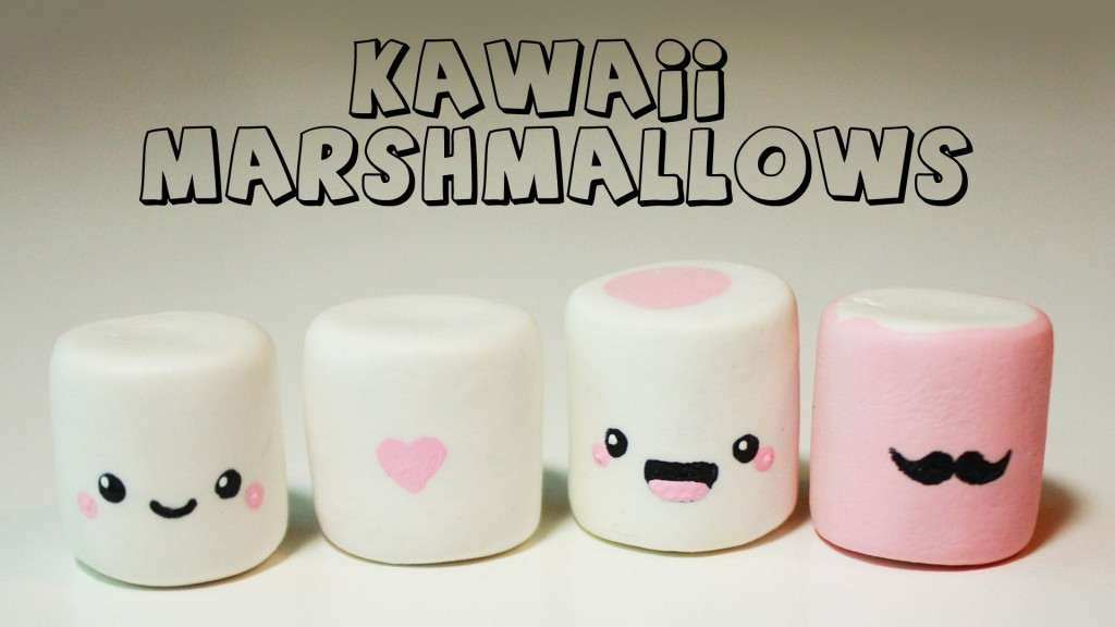 Best Marshmallows Wallpaper