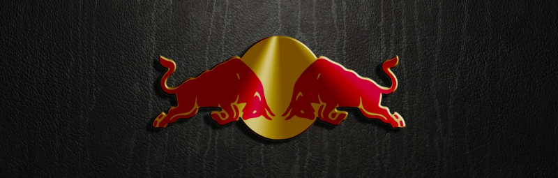 Red Bull Sport Pictures