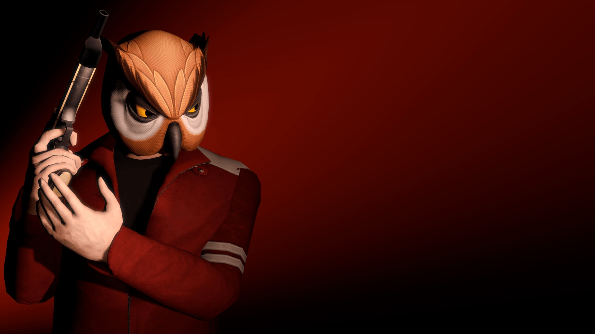 VanossGaming Backgrounds
