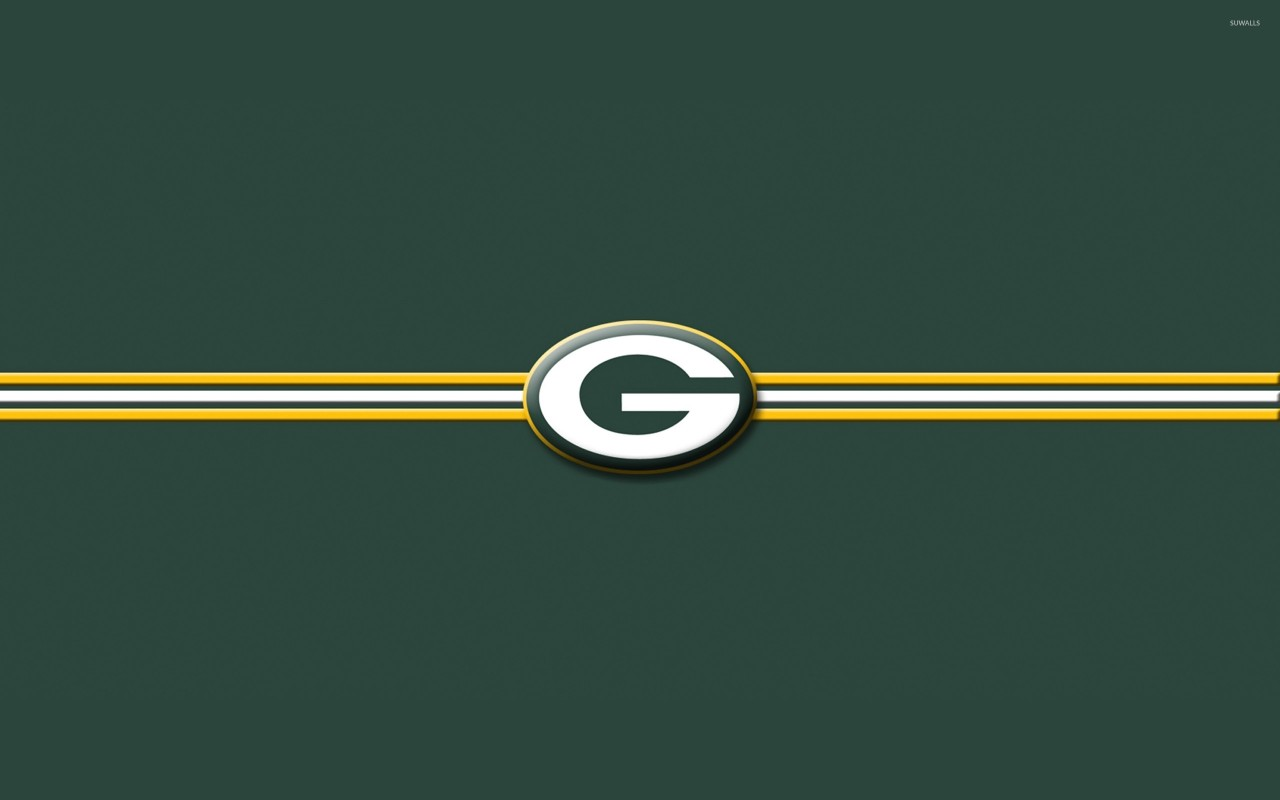 Best Packers Wallpapers