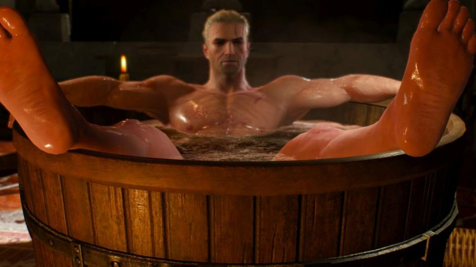The Witcher 3 – Most Memorable Moments