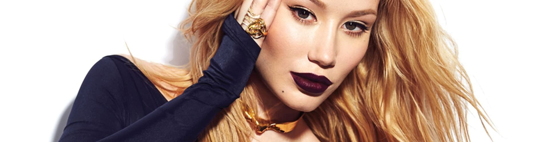 Iggy Azalea Wallpaper & Iggy Themes Iggy Azalea Wallpaper & Iggy Kream Theme
