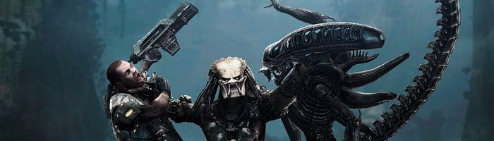 alien Wallpaper, image source: vgtimes.ru