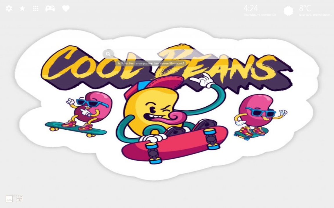 Cool Beans Meme Wallpaper HD Cool Beans Meme Theme & Cool Beans Gif Wallpaper