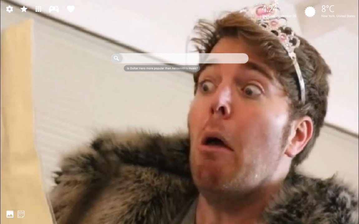 Youtube Shane Dawson Meme Themes & Iconic Shane Dawson Moods Wallpaper