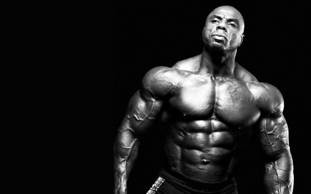 Bodybuilding HD Wallpapers – Facts About Bodybuilding!