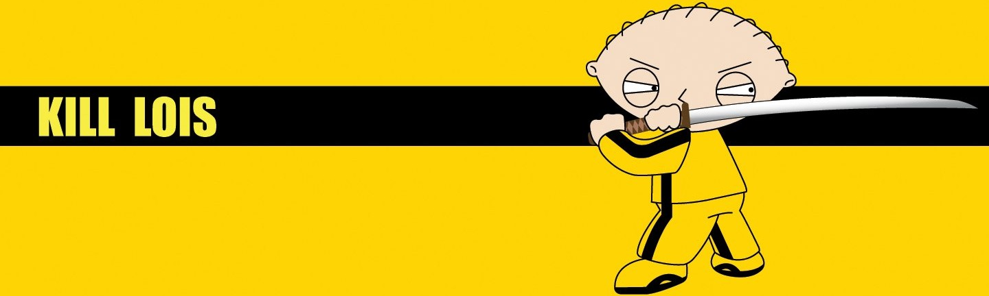 Stewie Griffin The Untold Story Family Guy HD Wallpaper