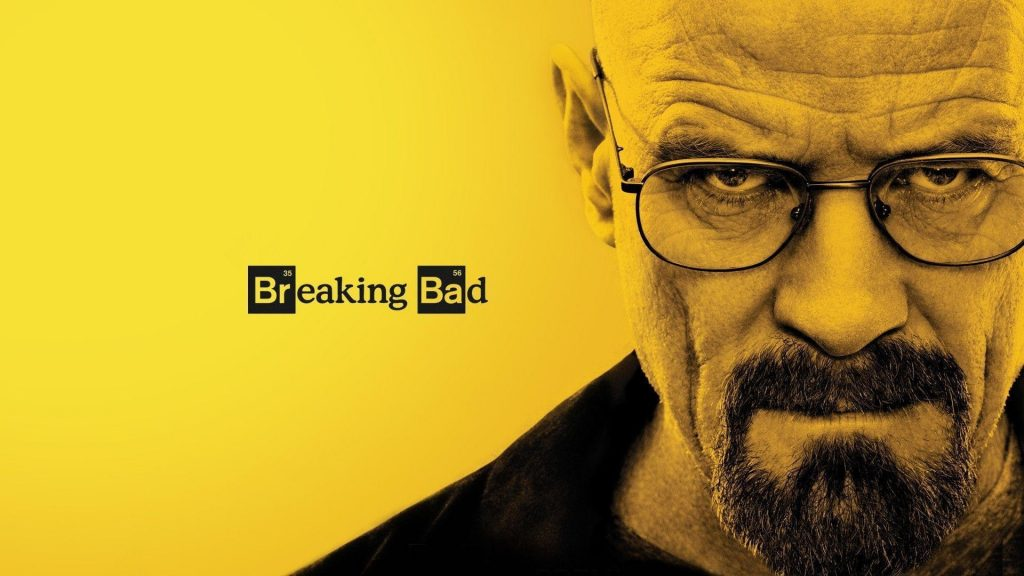 Amazing Facts About Breaking Bad, Must Know This!!