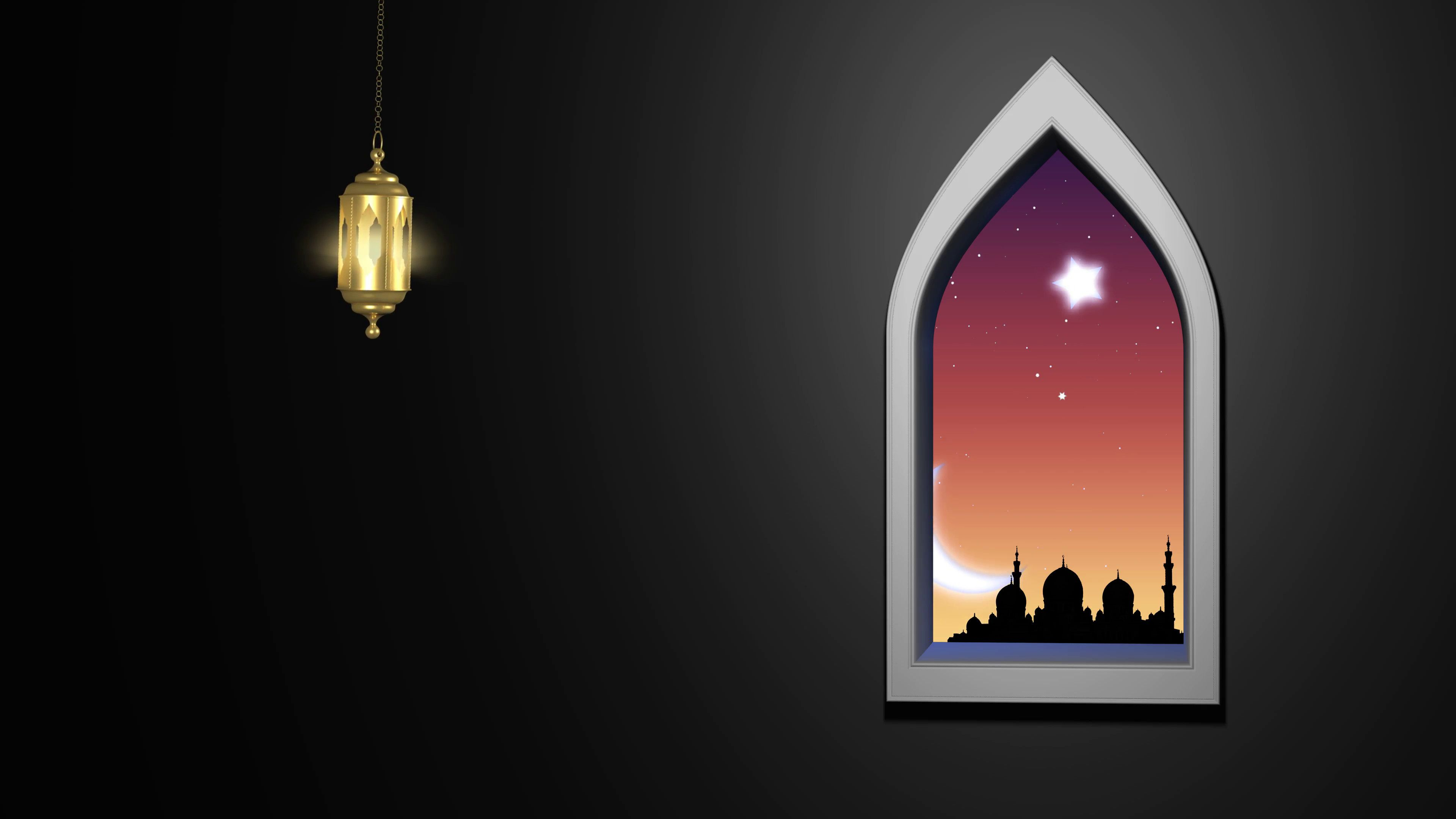 Islam Islamic HD Wallpaper