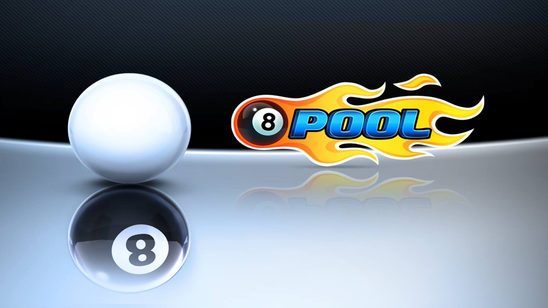8 Ball Pool Backgrounds