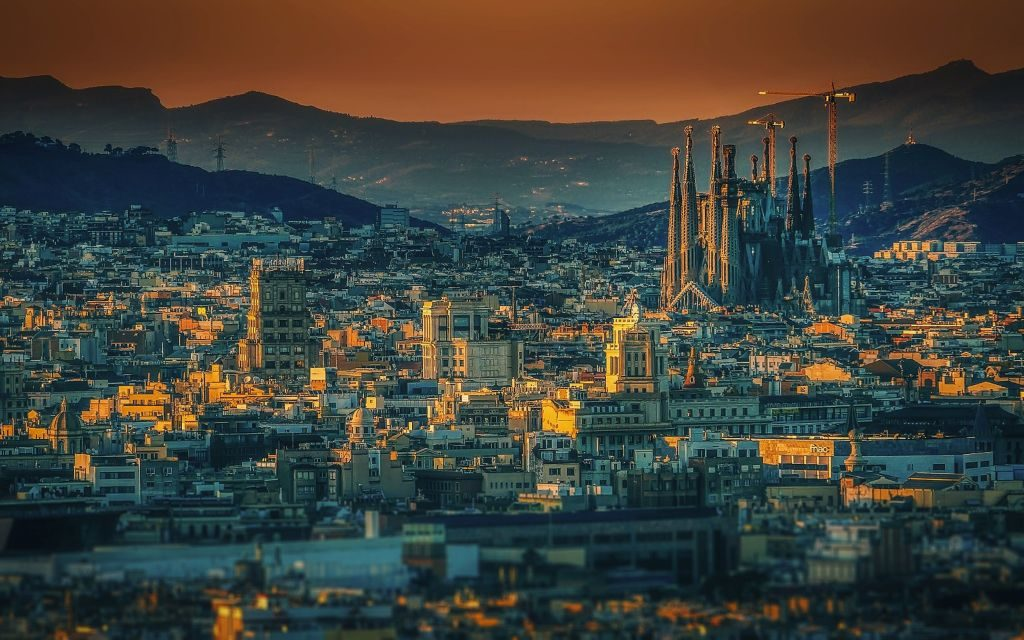 10 Interesting, Yet Little-known Facts About Barcelona!