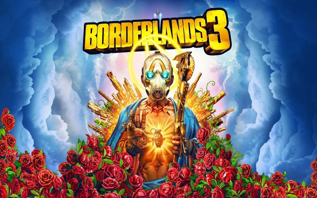 Borderlands 3 – Everything we know so far!