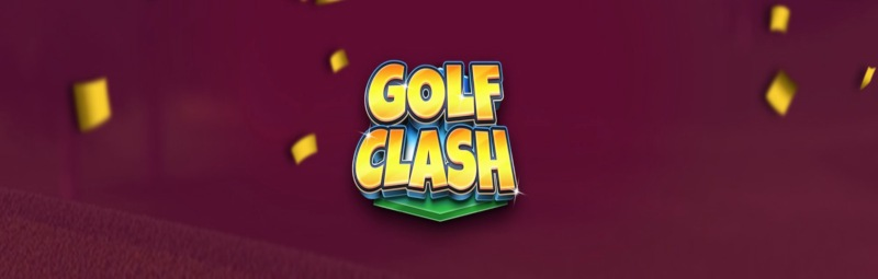 Golf Clash Themes
