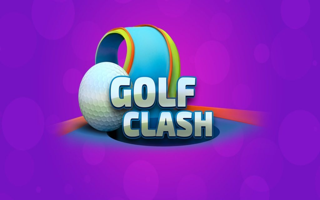 Golf Clash Wallpapers & Ideas to Make You a Better Yet-Participant!