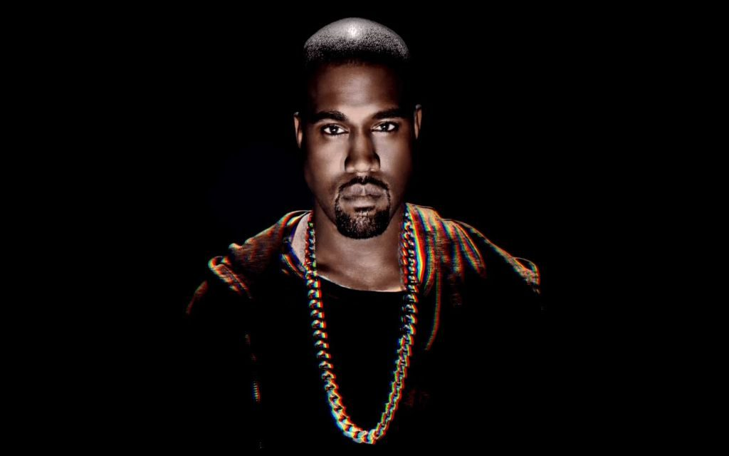 Kanye West Urus HD Wallpapers & Meaning of His Name!
