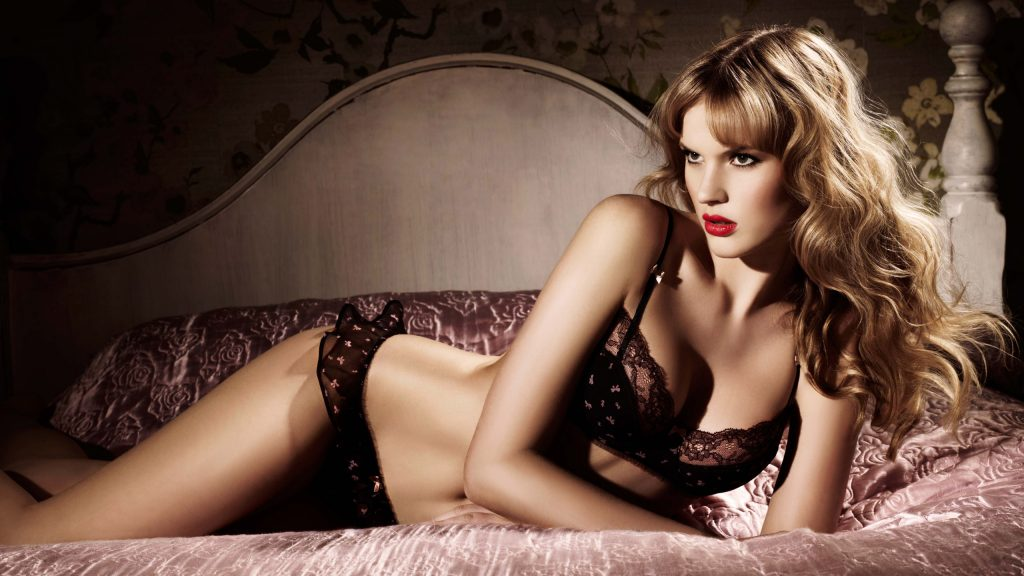 7 Facts That You Must Know About Sexy!!