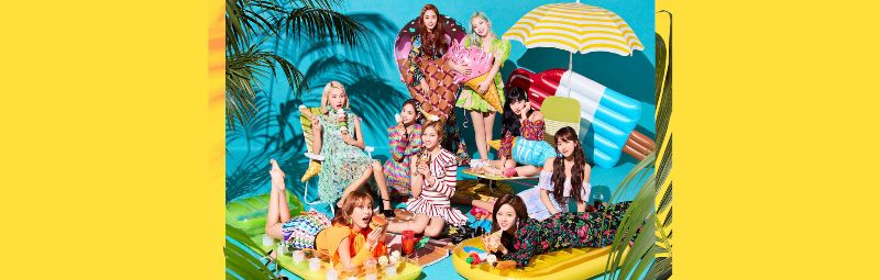 Twice Images