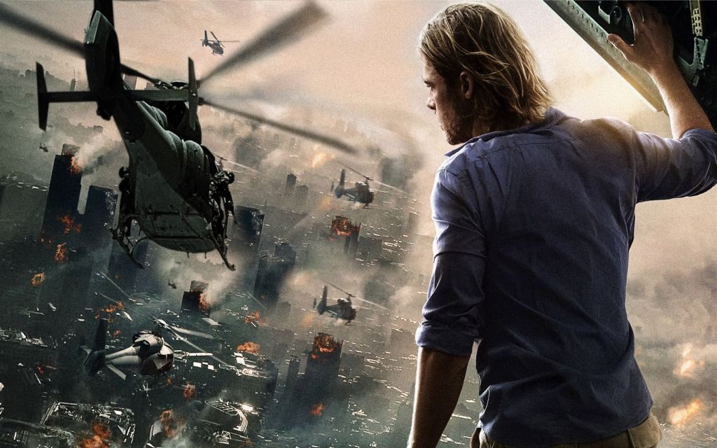 World War Z 2 – Everything you need to know!