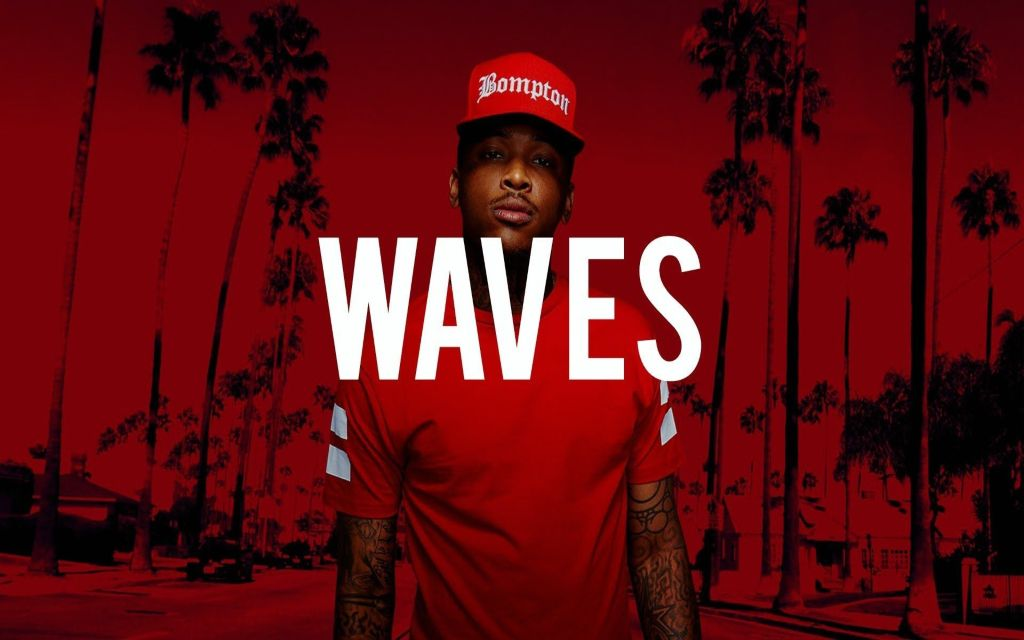 Yg shot 4 times wallpapers things you wanted to know lovelytab - Ty dolla sign hd wallpaper ...
