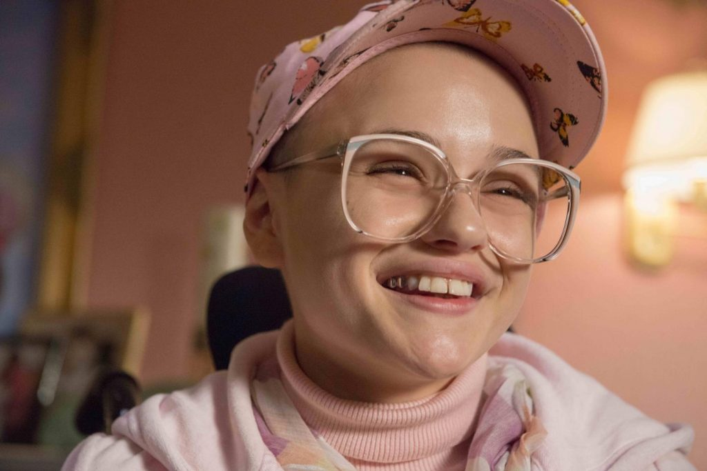 Did Gypsy Rose Blanchard Actually Suffer From Any Real Medical Illnesses?